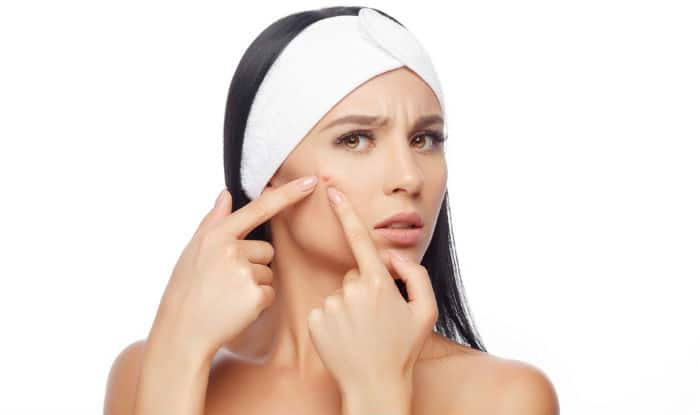 Fight Skin Problems This Monsoon by Following These Simple Solutions