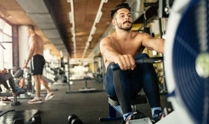 World Hypertension Day 2020: Exercise to lower blood pressure