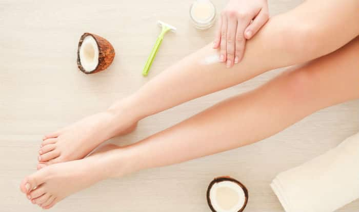 Top 9 beauty benefits of coconut oil: 9 reasons to include coconut oil in your beauty routine to get glowing skin and lustrous hair