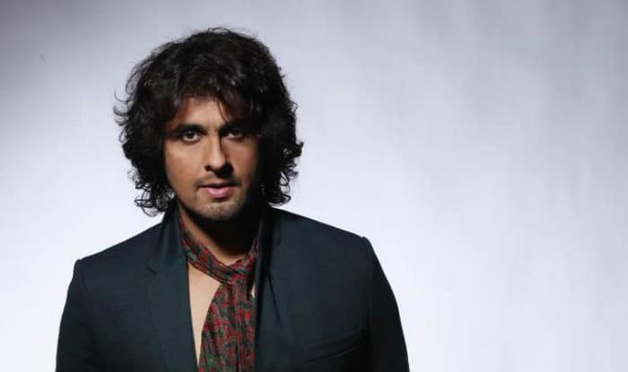 Sonu Nigam offers to delete Twitter Account after fellow playback singer Abhijeet Bhattacharya's profile suspended: Read his last Tweets
