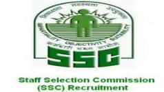 SSC Junior Hindi Translator Combined Recruitment 2017 Paper I Marks and Final Answer Keys now available on ssc.nic.in