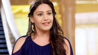 Ishqbaaz 27 December 2017 Written Update Of Full Episode: Anika Fails To Become the Perfect GrihLaxmi