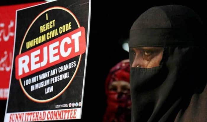 In Historic Move, Modi Govt Approves Ordinance to Make Triple Talaq a Punishable Offence