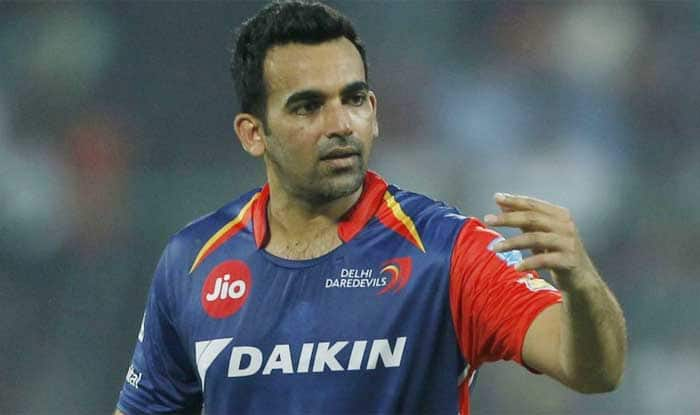 Champions Trophy 2017: Team India need Zaheer Khan for a crucial role, says Anil Kumble