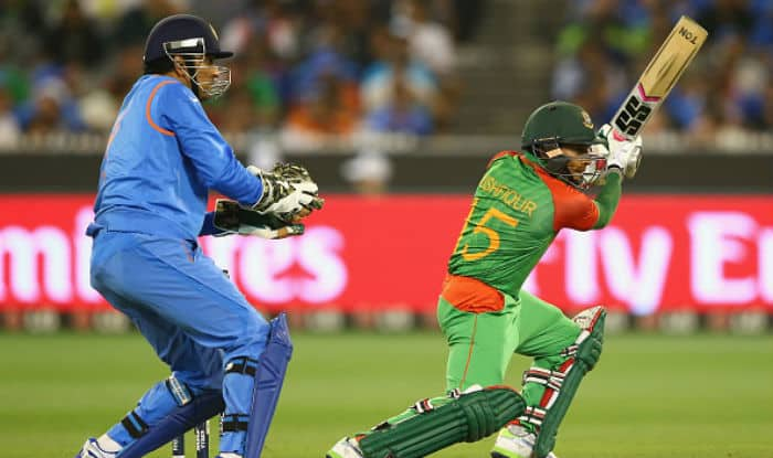 India vs Bangladesh Preview, ICC Champions Trophy 2017 2nd semi-final: Familiar foes ready to deliver knockout punch