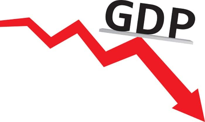 Moody's Slashes India's GDP Growth Forecast For FY20 at Lowest 5.8%