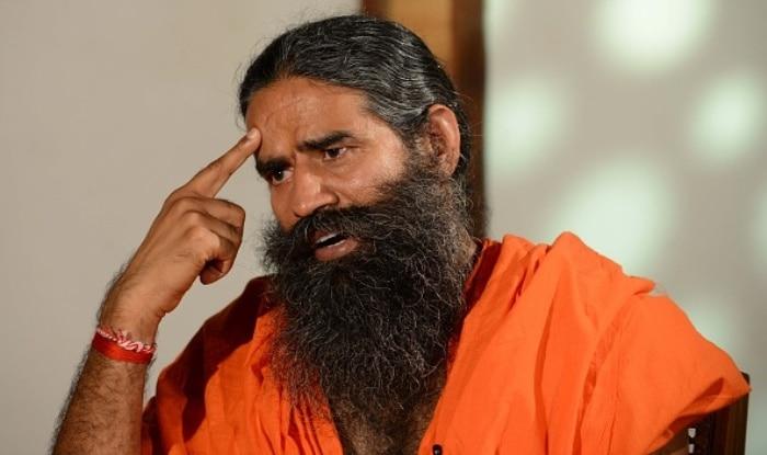 non bailable warrant issued against baba ramdev | रामदेव के खिलाफ गैर जमानती वारंट, 'सिर कलम' करने वाली टिप्पणी पड़ी महंगी