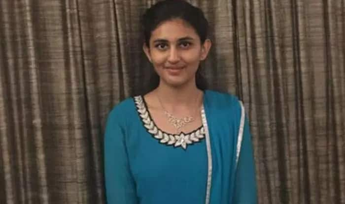 Surat Girl Nishita Purohit tops AIIMS MBBS 2017 Entrance Examination with 100 percentile: check the full list of toppers release at aiimsexams.org