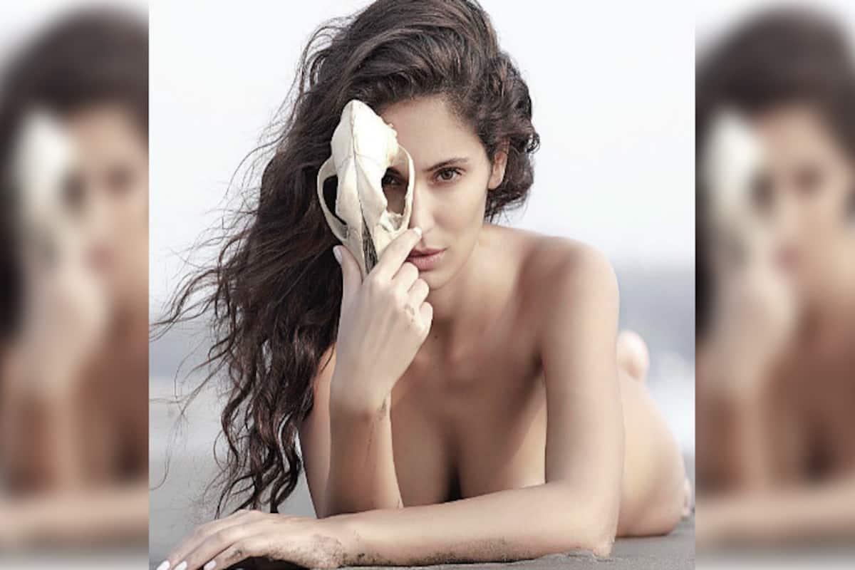 fotos lourdes munguia playboy porn
