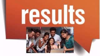 gseb.org GSEB SSC, HSC Supplementary Result 2017 Declared: Steps to Check Gujarat Purak Pariksha Result Here