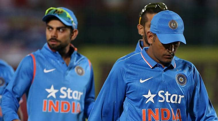 Pakistan win – Farhan Akhtar, Ranveer Singh among rest of the B-Town mourn India's loss, but appreciate Pakistan's performance