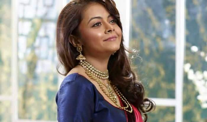 Devoleena Bhattacharjee Detained, Politician Arrested After Diamantaire's Decomposed Body Found in Forest