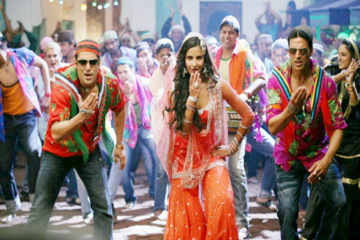 Best Eid Songs List Of Bollywood Eid Mubarak Songs That Will Make Eid Al Fitr 2017 Celebrations Grander India Com