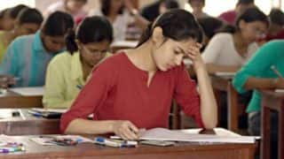 IBPS RRB 2017 CWE VI Prelims/Mains Exam Pattern, Check revised exam scheme for officers and office assistant exam