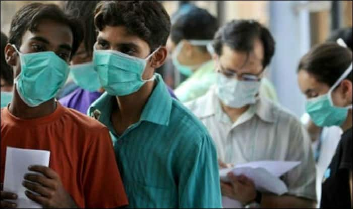 Influenza H1N1: Delhi Government Issues Advisory; Watch Out For These Symptoms