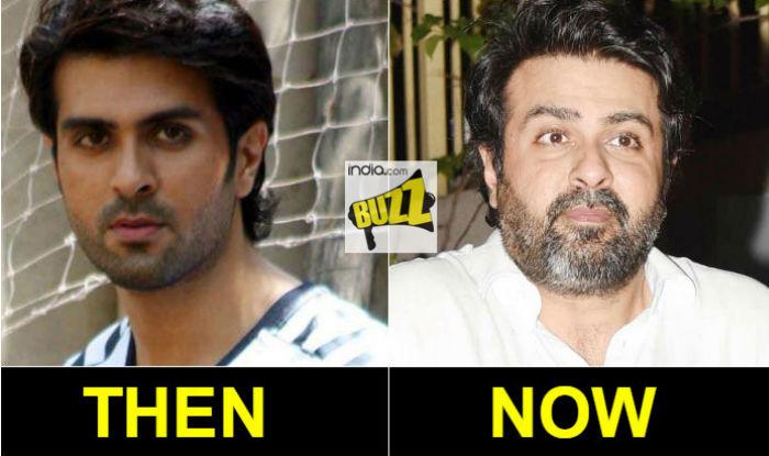 Harman Baweja is no more Hrithik Roshan lookalike: See
