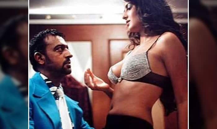 Gulshan Grover opens up about his bold scene with Katrina Kaif in Boom and we are not sure if she is going to like it