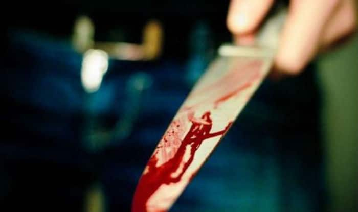 Delhi: Man Butchers Sex Worker Into 5 Pieces After She Rejects Marriage Proposal; Arrested