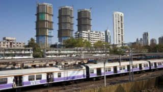Mumbai Mega Block Today: Local Train Services on Harbour, Western Line to be Hit – Complete Details About Diversions, Change in Schedule Here