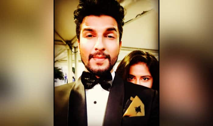 Avika Gor and Manish Raisinghan's French holiday will worsen your Monday blues – view pics
