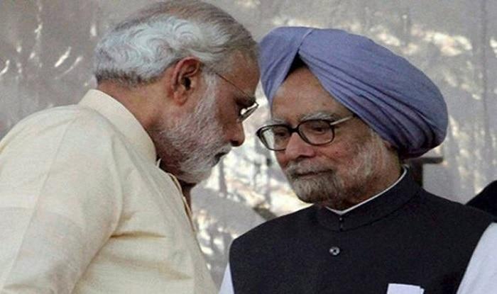 Interim Budget 2019 to Have Implications on Lok Sabha Elections, Says Former PM Manmohan Singh
