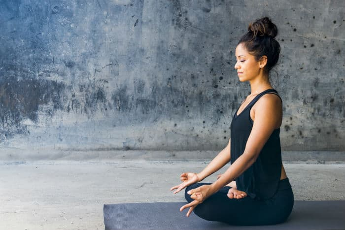 Meditation During COVID Times: All Your Questions Answered | Exclusive