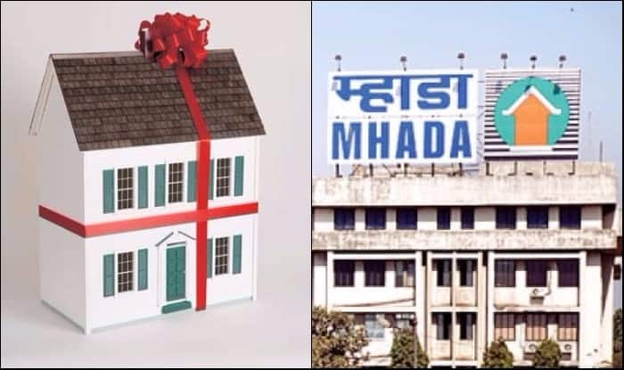 Mhada Lottery (A)