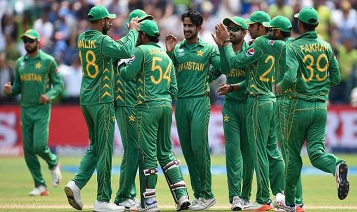 Champions Trophy 2017: Here is how Pakistan got to their first-ever final in this tournament