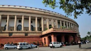 Parliament of India releases recruitment notification for Junior Clerk posts, apply before Aug 9 at loksabha.nic.in