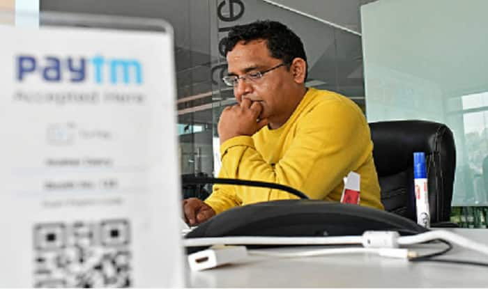 Paytm to Sell Direct Mutual Funds Soon