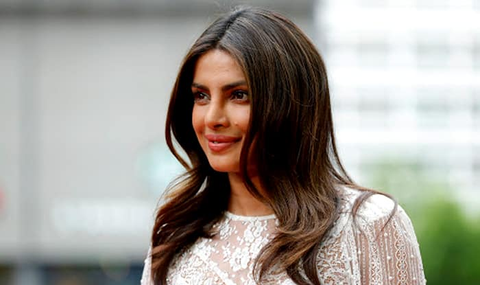Here Are All The Details About Priyanka Chopra's Role In Her Next Hollywood Film Isn't It Romantic