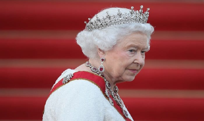 Queen Approves UK Parliament's Suspension Weeks Before Brexit Deadline