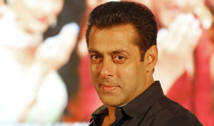 Here's why Salman Khan will never move out of his flat in Bandra