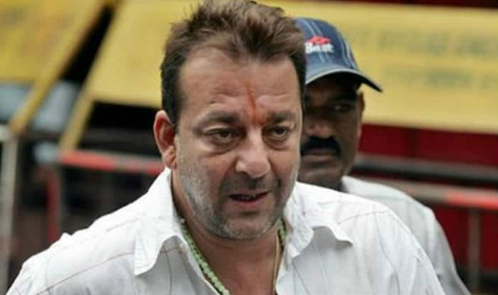Sanjay Dutt gave me a bag containing 2 rifles, hand grenades and bullets,reveals Abu Salem in a statement