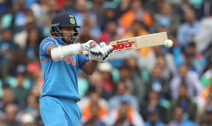 India vs Bangladesh LIVE Streaming, ICC Champions Trophy 2017 2nd semi-final: Watch IND Vs BAN live match on Hotstar and Gazi TV Online