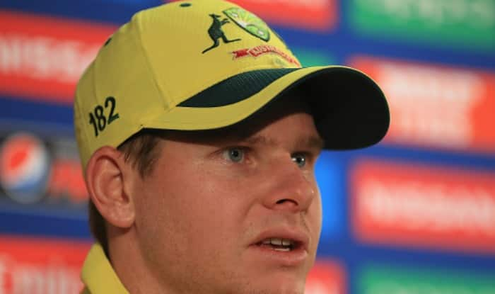 Australia Can Lift ICC World Cup Trophy 2019 With Steve Smith And David Warner, Says Ricky Ponting