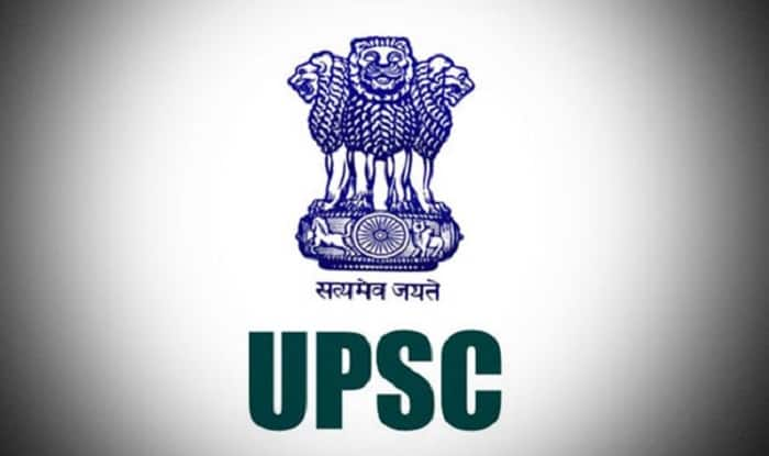 UPSC 2018 Exam: Online Registrations For NDA/NA Exam to Close Today at 6 PM