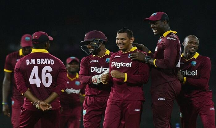 West Indies Cricket Team Renamed To Be Now Called Windies