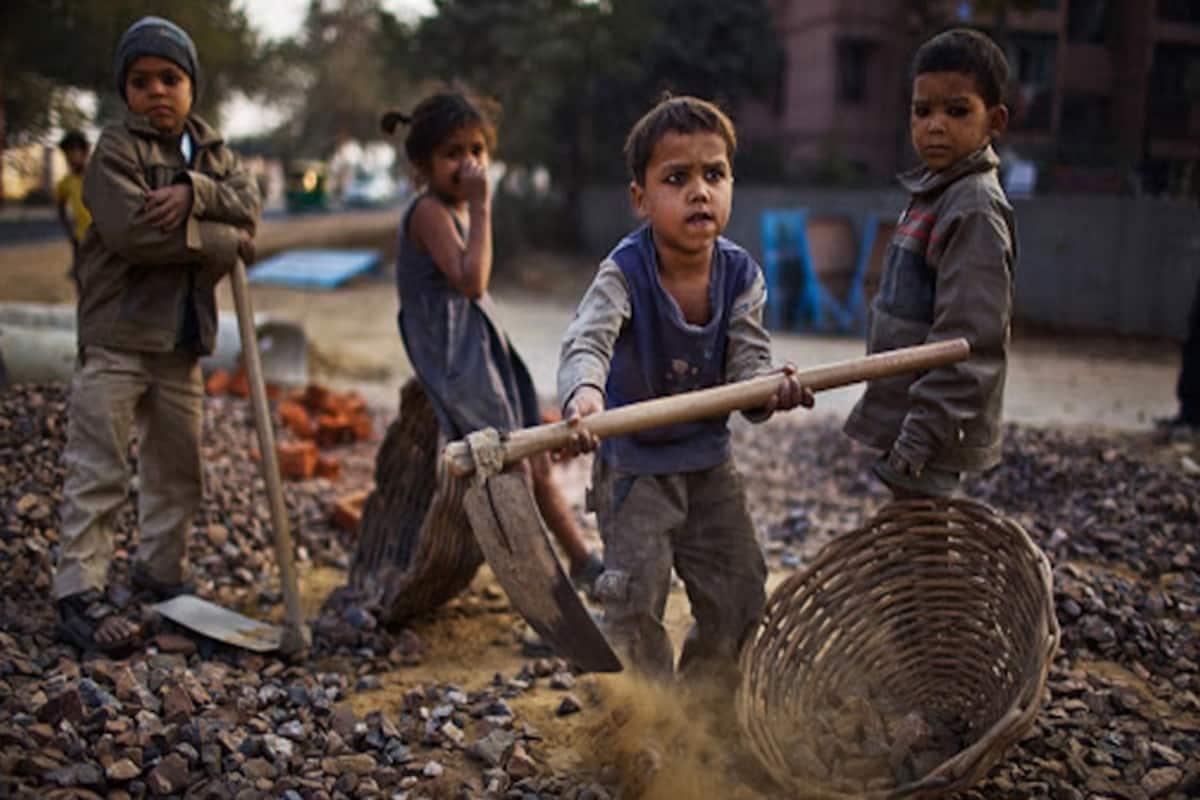 World Day Against Child Labour 2020: जानें कब हुई थी इस दिन की शुरुआत, क्या  है इसे मनाने का महत्व - World day against child labour history and  significance of the day -