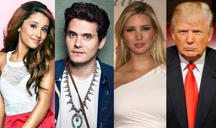 London Terror Attack: Ariana Grande, Donald Trump, John Mayer, Khloe Kardashian send prayers to victims