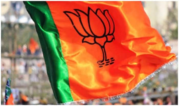 Vice-Presidential Election 2017: BJP Likely to Pick its Nominee in Two Days