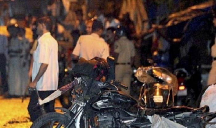 Mustafa Dossa, Abu Salem convicted in 1993 Mumbai bomb blasts case