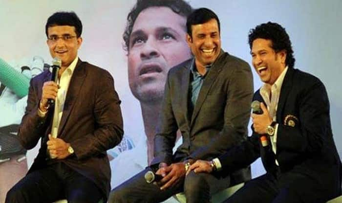 Sourav Ganguly, VVS Laxman, Sachin Tendulkar, CoA, Conflict of Interest, Latest Cricket News