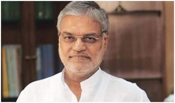 CP Joshi Apologises For 'Only Brahmins Know Hinduism' Remark After Rahul Gandhi Distances Congress From His Statement