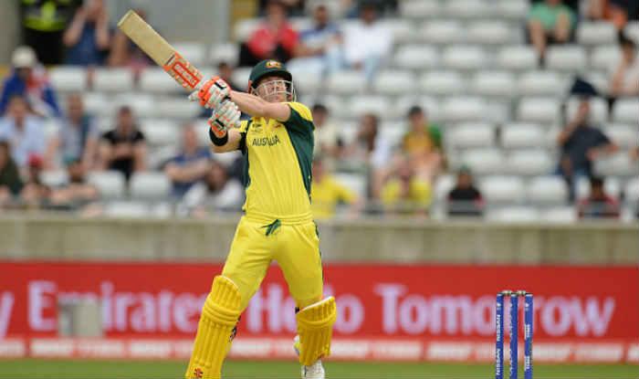 Australia Pay Dispute: David Warner Hits Back at Cricket Australia Over Pay Row