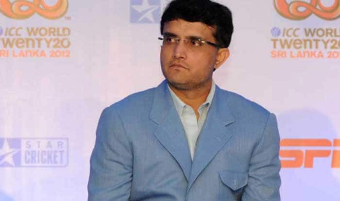 Ravi Shastri Being Named India Coach Was a 'Confusion', Says Sourav Ganguly
