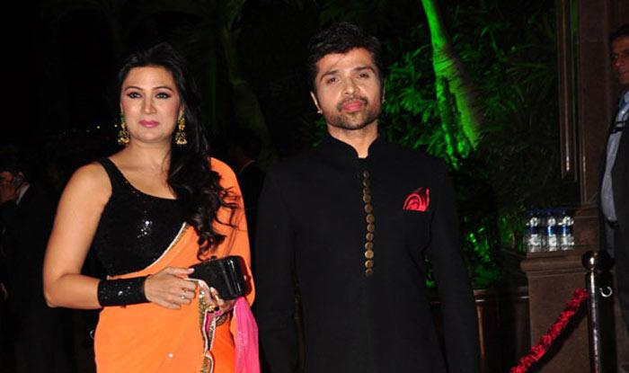 Himesh Reshammiya to marry girlfriend Sonia Kapoor post divorce with Komal?