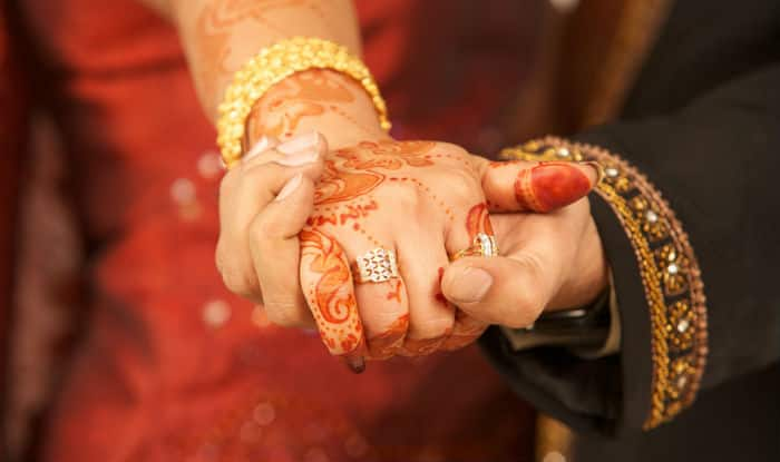 Wife Grows Beard, Has Manly Voice: Ahmedabad Man Moves Court Seeking Divorce; Plea Rejected
