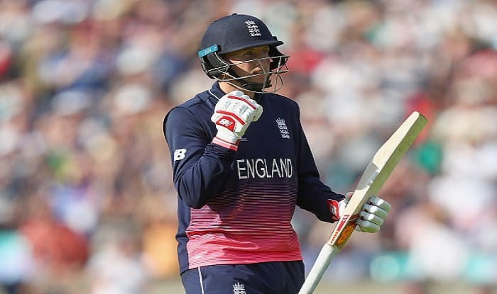 England's Stand-In Coach Paul Farbrace Expects Joe Root To Play A Big Part In Team's T20 Success
