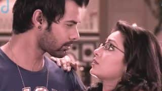 Kumkum Bhagya 28 December 2017 Written Update Of Full Episode: Purab Decides To Give Disha The Love She Deserves